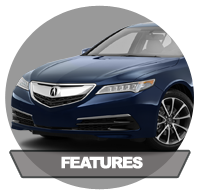 Acura Care Extended Coverage Beyond The Original Warranty - Acura care extended warranty